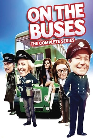 Image On the Buses