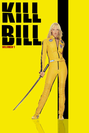 Ver Online Kill Bill: Vol. 1