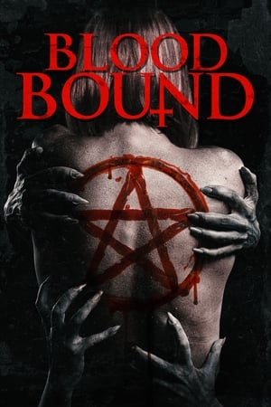 Image Blood Bound