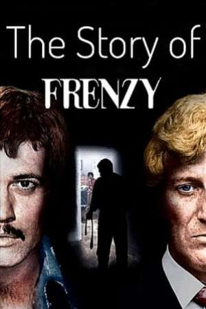 Image The Story of 'Frenzy'