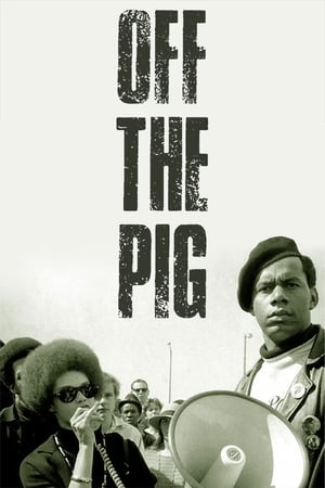Off the Pig