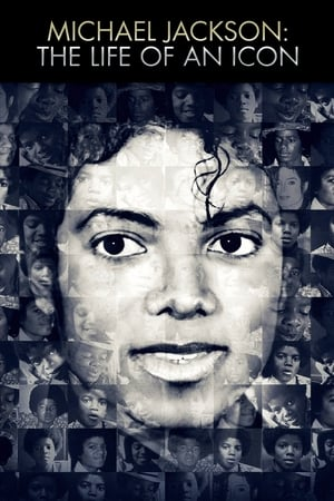 Image Michael Jackson: The Life of an Icon