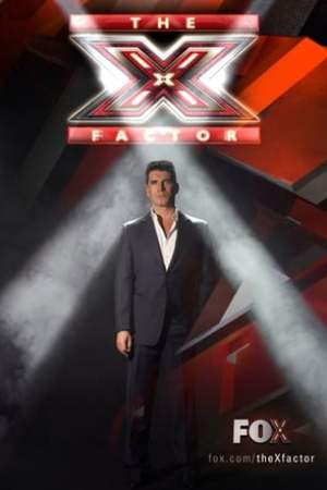 Image The X Factor