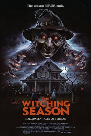 Image The Witching Season