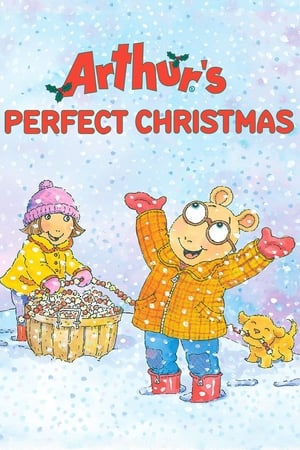 Image Arthur's Perfect Christmas