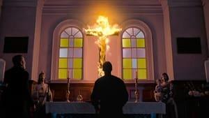 Kutsal Olmayan