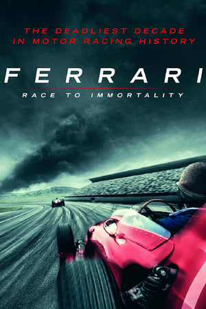 Image Ferrari: Race to Immortality
