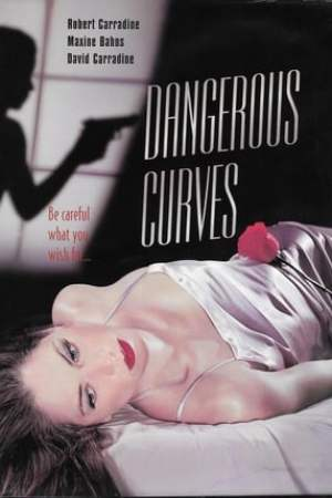 Image Dangerous Curves