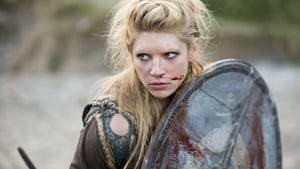 Watch Vikings 1x4 Online
