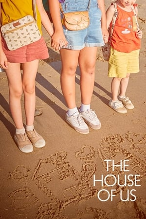 Image The House of Us