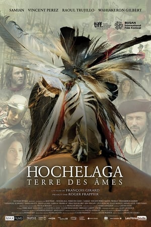 Image Hochelaga, Land of Souls