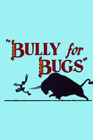 Image Bully for Bugs