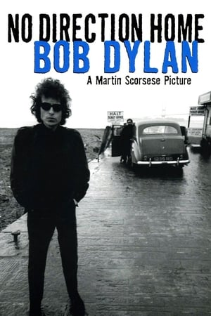 Image No Direction Home: Bob Dylan