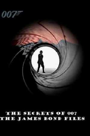 Image The Secrets of 007