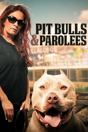 Image Pit Bulls and Parolees
