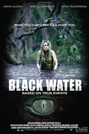 Image Black Water
