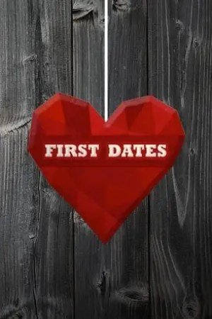 Image First Dates