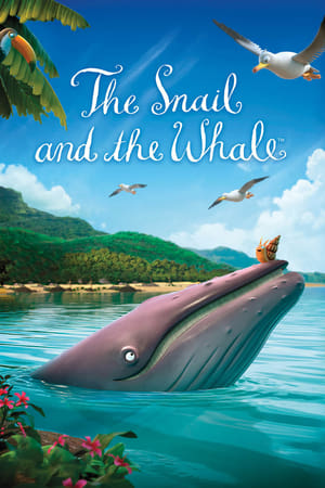 Image The Snail and the Whale