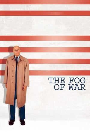 Image The Fog of War