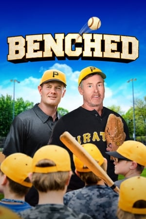 Image Benched