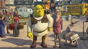 images Shrek the Third