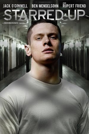 Image Starred Up