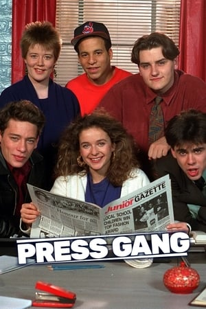 Image Press Gang