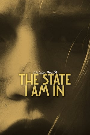 Image The State I Am In