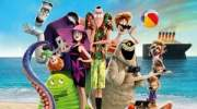 Hotel Transylvania 3: Summer Vacation 2018