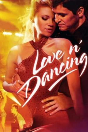 Image Love n' Dancing