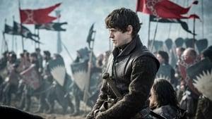 Watch Game of Thrones 6x9 Online