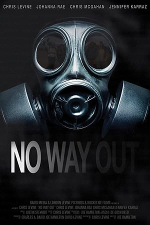 Ver Online No Way Out