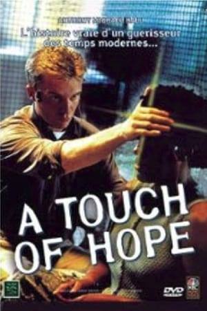 A Touch of Hope
