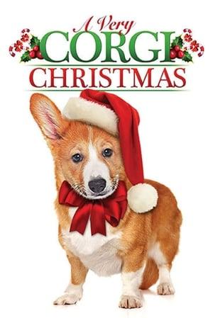 A Very Corgi Christmas