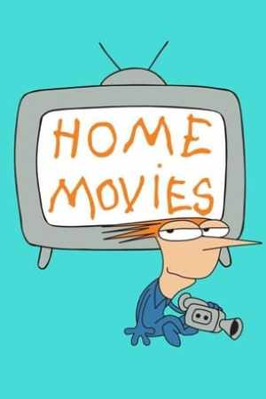 Image Home Movies