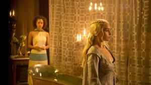 Watch Game of Thrones 3x8 Online
