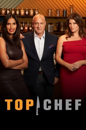 Image Top Chef
