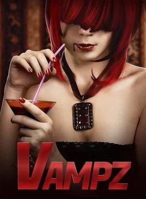 Ver Online Vampz!