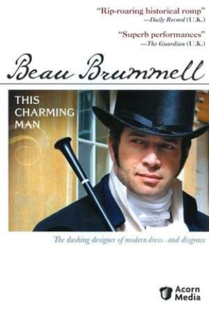 Image Beau Brummell: This Charming Man