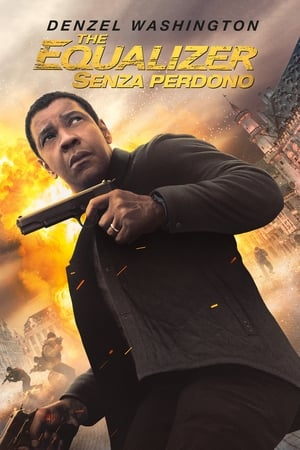 Image The Equalizer 2 - Senza perdono