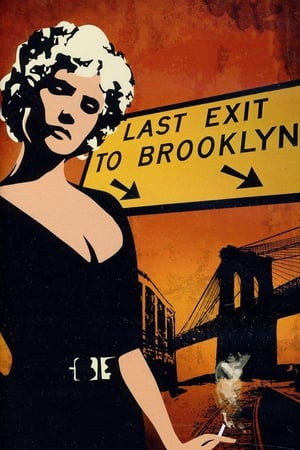 Image Last Exit to Brooklyn