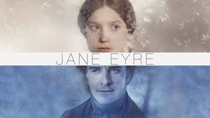 images Jane Eyre