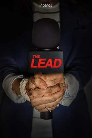 Image The Lead