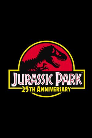 Jurassic Park: Fan Recreation Movie
