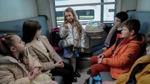 Repelis A Todo Tren Destino Asturias 2021 Pelicula Completa Online Gratis En Espanol 05 August 2021 Vkontakte