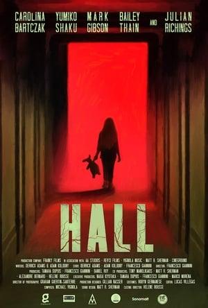 Ver Online Hall