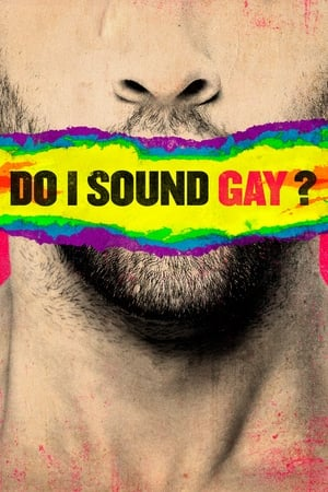 Image Do I Sound Gay?