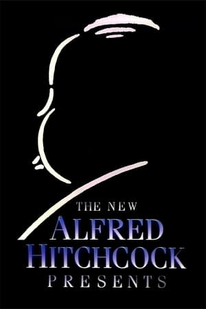 Image The New Alfred Hitchcock Presents