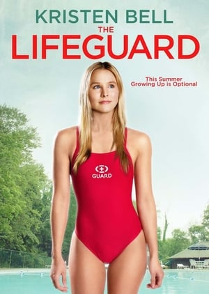 Image The Lifeguard