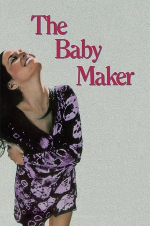 Image The Baby Maker
